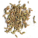 Cumin Seeds, Packaging Size: 200g