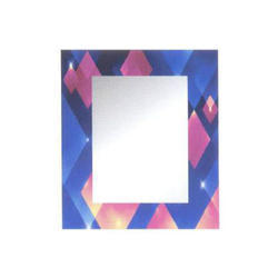 Fancy Digital Mirror