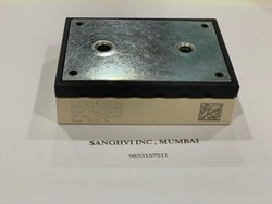 Skiip Module Part Number Skiip39ac126v2