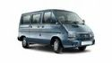 Tata Winger Van For Replacement Auto Spare Parts