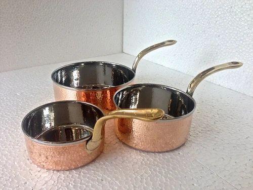 Steel Kitchen Wares Metal Kitchen Utensils Commercial Kitchen Wares