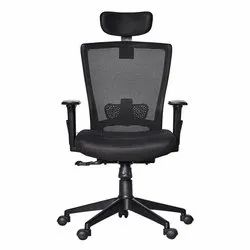 Fonzel 1820100 60 mm Nile HB Office Chair