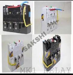 MK1 Relay