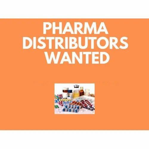 Pharma Distributors Wanted, Pharma Distributors, दवा