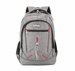 Fashion Men Laptop Printing Backpack