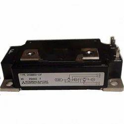 CM300DU-12F IGBT Module