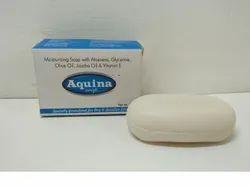 Aquina Soap