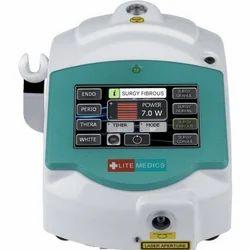 Litemedics Prime Diode Laser