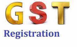 1-5 Days GST Registration Service