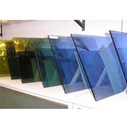 4 MM, 5 MM, 6 MM Reflectasol ST Series Saint Gobain Reflective Glass