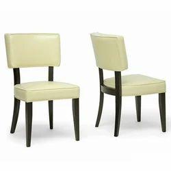 Trendy Wooden Designer Chair