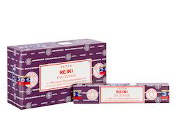 Satya Reiki Incense Stick