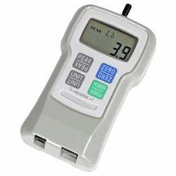 SM-13D Digital Hand Held Indicator