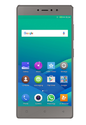 Gionee S6s Mobile Phones, Memory Size: 32gb, Screen Size: 5.5 Inches