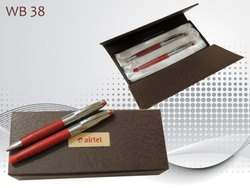 WB38 Pen Set