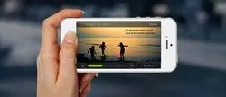 Video Advertising Services, For Advertisement