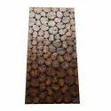 Modern Wooden Wall Tiles