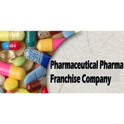 Pharma Franchise in Trivandrum