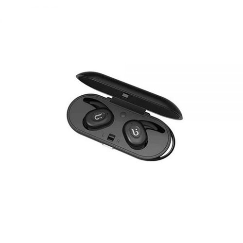 5ad050f262a Borofone Be8 Tws True Wireless Earbuds at Rs 3700 /piece | Wireless ...