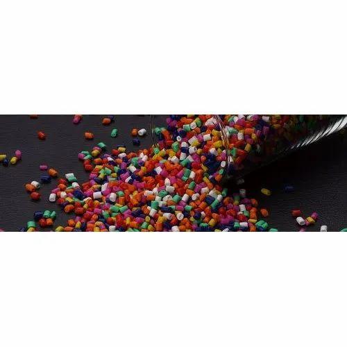 Natural LD Plastic Granules, Packaging Size: 20 - 25 Kg, Packaging Type: Poly Bag