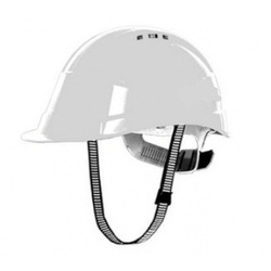 Head Fall Protection