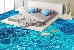 D Flooring D Epoxy Flooring In India - Liquid flooring cost