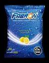 500gm Fabron Detergent Powder