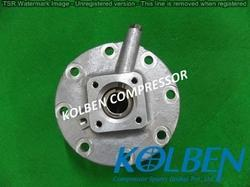Carrier 06E Oil Pump Assembly