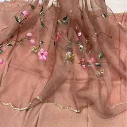 Sharara Suits