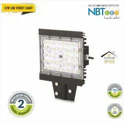 32W LED Street Light Prime