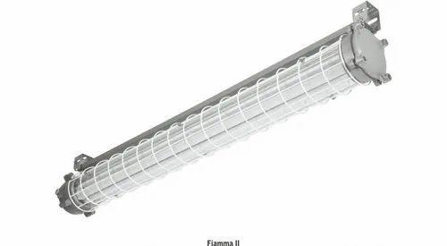Fiamma II Lighting