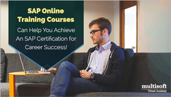 Online SAP Training & Certification Courses For Beginners to Advance