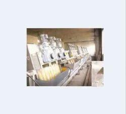 Biochemcal Pharmacy