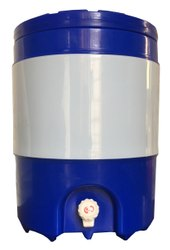 18 Litre Chilled Water Jug