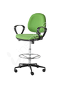 Matrix BC - Bar Chair
