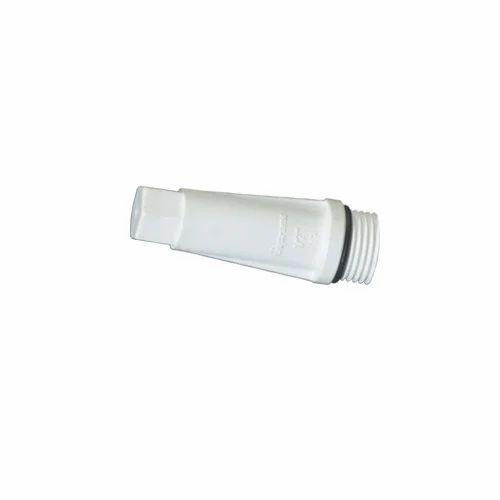 PVC Circuit Test Plug