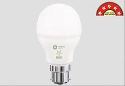Eternal Shine LED Lamp 9W