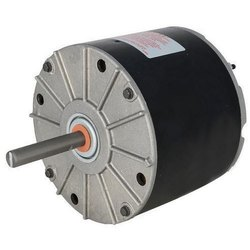 AC Fan Motor at Best Price in India Wagner Electric Motors Wiring Diagrams Old on