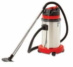 Industrial Vacuum Cleaners In Thane औद्योगिक वैक्यूम