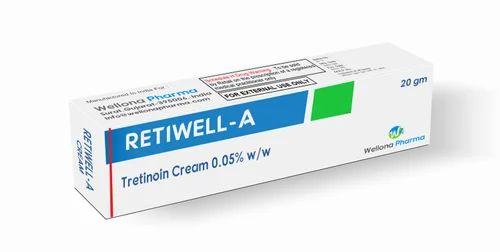 vidalista 40 mg india
