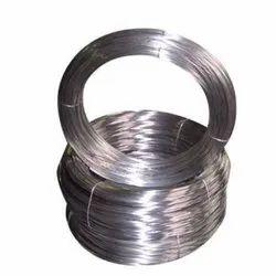 X750 Inconel Spring Wire