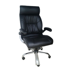 designer office chair manufacturers suppliers dealers in rajkot