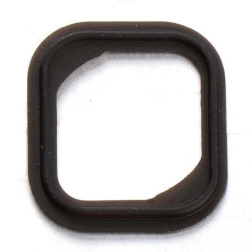 Sticker Gasket, 1-10 Mm