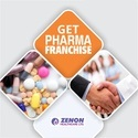 Pharma Company Franchise