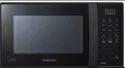Samsung Oven CCE73JD-B XTL