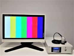LCD - LED - TFT - HD Monitor Repair