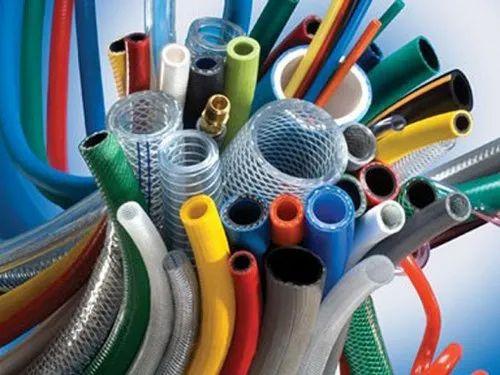 Hydraulic Hose Pipe Industrial Hoses, 200 Bar, Rs 90 /meter Om Enterprises    ID: 22220763155