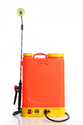 1030 12-12 Cosmos Battery Sprayer