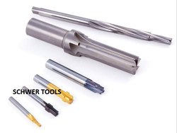 3mm To 40mm Upto 400 Mm Form Reamer, For Metal Cutting, Plastic Box
