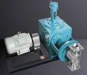 M90 Solution Dosing Pumps